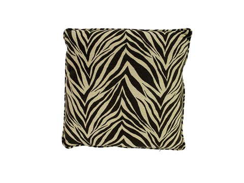 Image of Square Throw Pillow