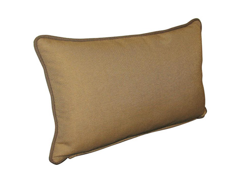 Castelle - Kidney Pillow - CUS53K