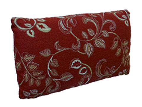 Castelle - Kidney Pillow - CUS63K