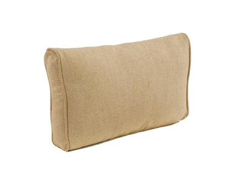 Castelle - Kidney Pillow - CUS91K