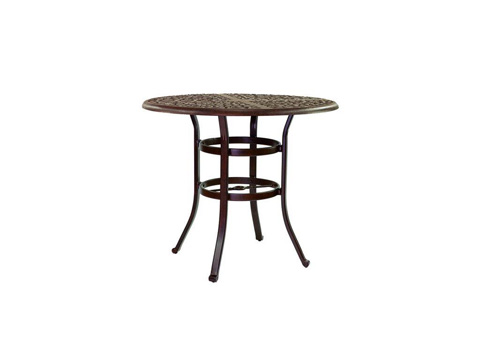 Image of Sienna 42' Round Counter Table