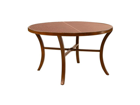 Castelle - Round Dining Table - JCD54