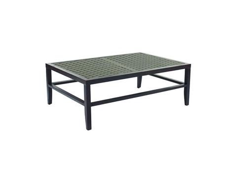 Castelle - LargeRectangular Coffee Table - SRC3248