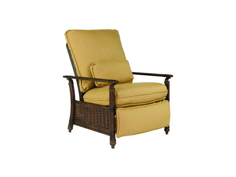Image of Coco Isle Recliner Chair