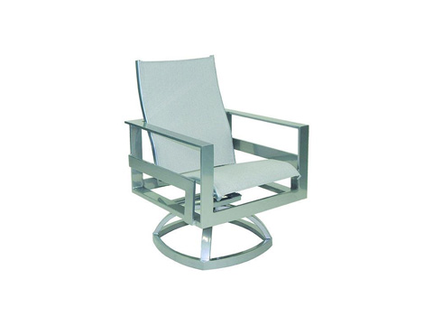 Image of Eclipse Sling Swivel Rocker