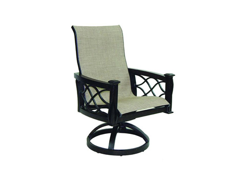 Image of La Reserve Sling Swivel Rocker