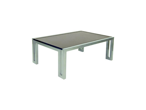 Image of Rectangular Coffee Table