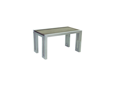 Castelle - Rectangular Coffee Table - RRC3418
