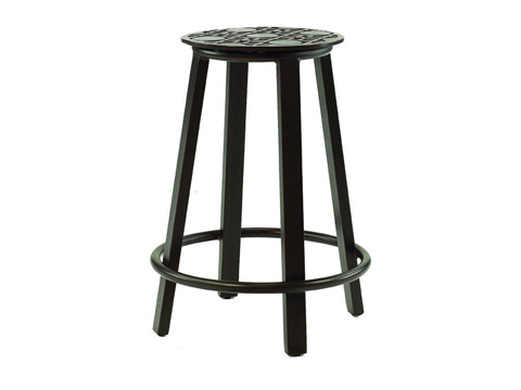 Image of Classical Counter Stool