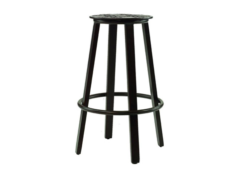 Castelle - Classical Barstool - SCR14