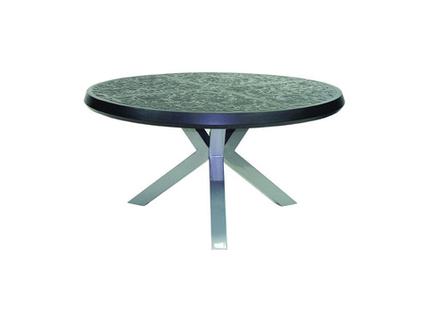 Castelle - Round Dining Table - TCG54