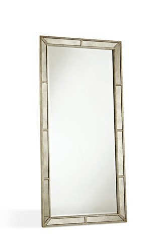 Image of Farrah Floor Mirror
