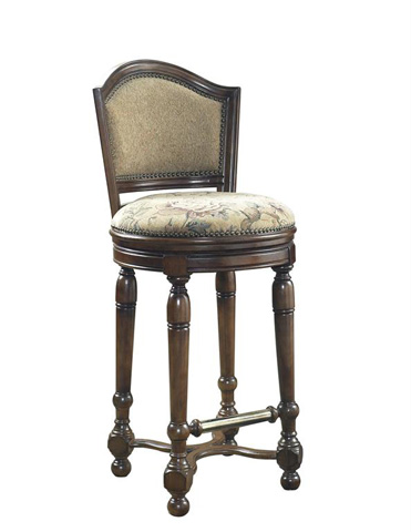 Image of Carlton Manor Bar Stool