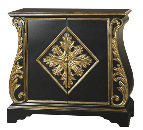 Image of Caesar Accent Chest