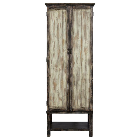 Image of Rutledge Accent Cabinet