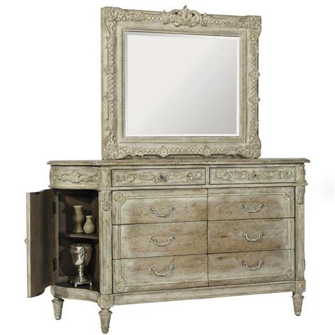 Pulaski - Ardenay Dresser - 214100