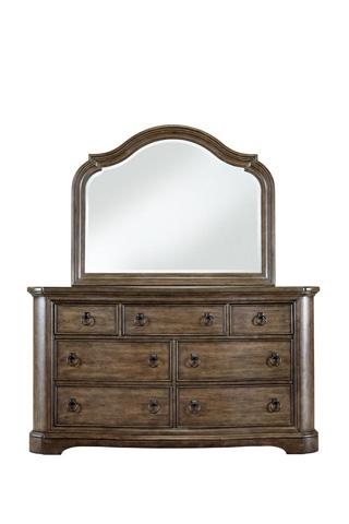 Image of Aurora Dresser