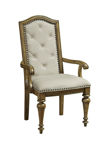 Image of Stratton Arm Chair