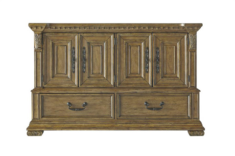 Image of Stratton Sideboard