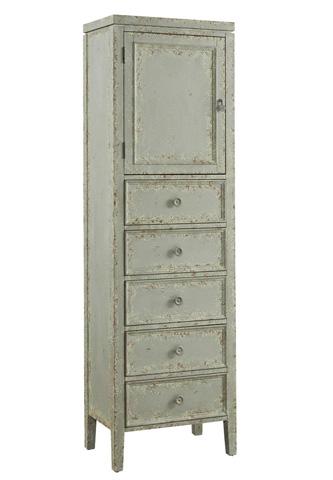 Pulaski - Door Cabinet - 766071