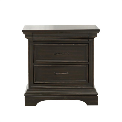 Image of Caldwell Nightstand