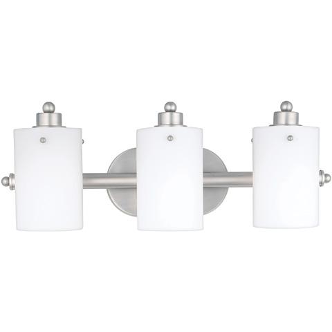 Quoizel - Adano Bath Light - AN8540ES