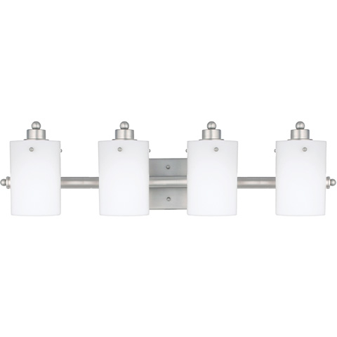 Quoizel - Adano Bath Light - AN8541ES