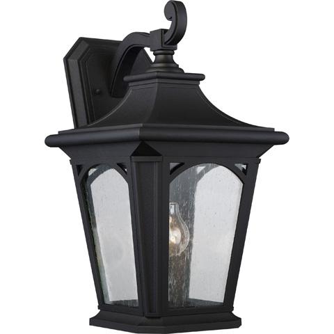 Quoizel - Bedford Outdoor Lantern - BFD8410KFL