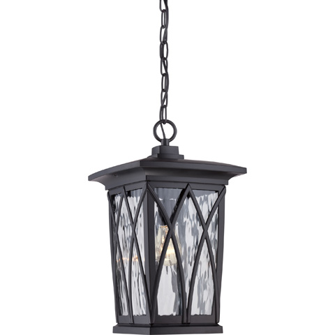 Image of Grover Outdoor Lantern