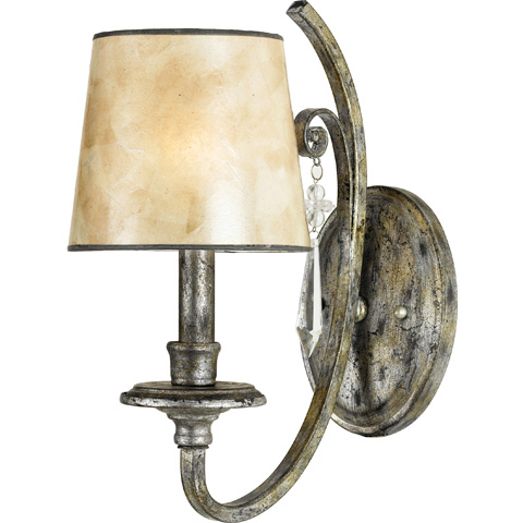 Quoizel - Kendra Wall Sconce - KD8701MM