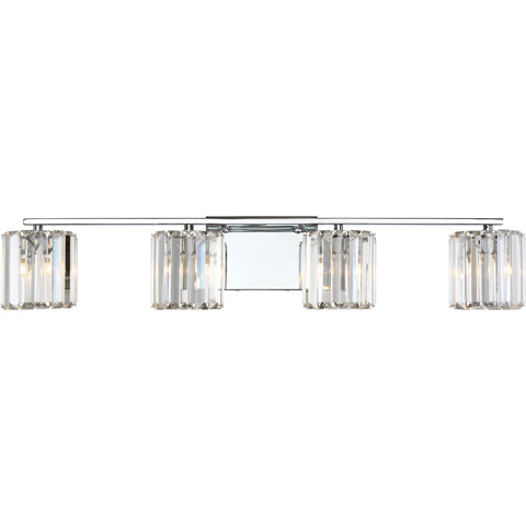 Image of Platinum Collection Divine Bath Light
