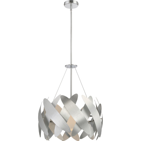 Quoizel - Platinum Collection Encompass Pendant - PCEC1820MN