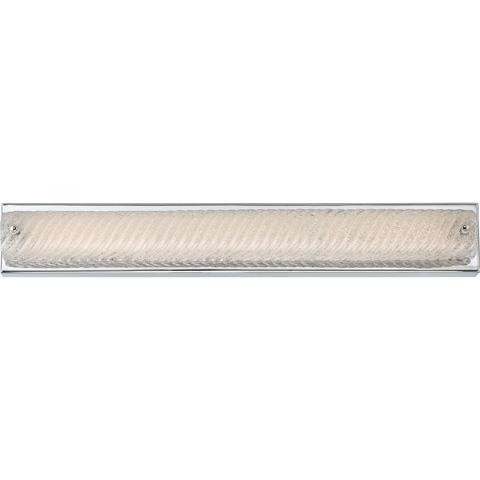 Quoizel - Platinum Collection Endless Bath Light - PCED8528C