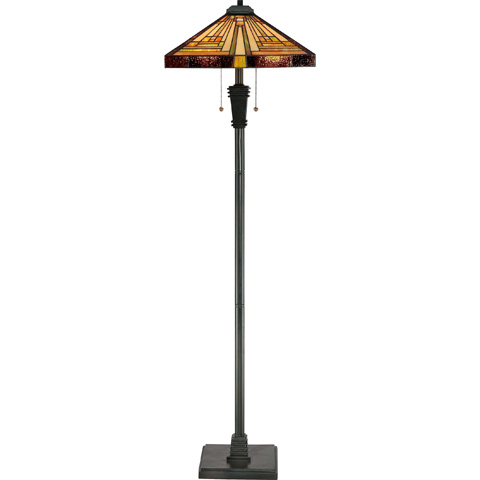 Image of Stephen Floor Lamp