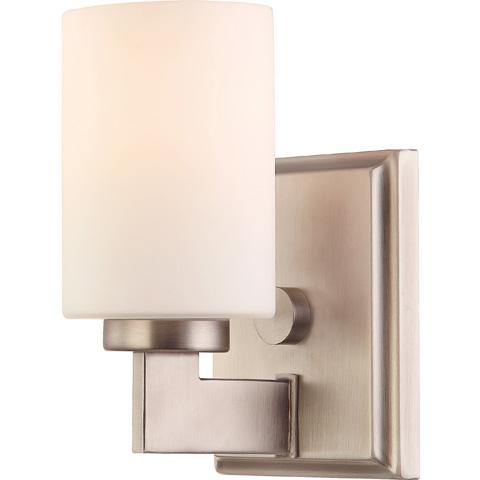 Quoizel - Taylor Bath Light - TY8601AN