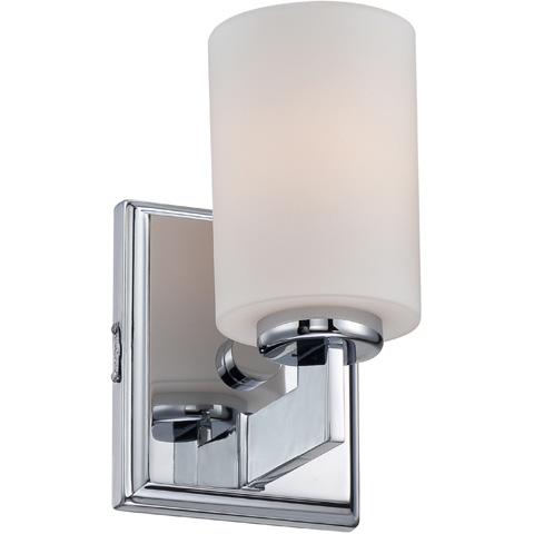 Quoizel - Taylor Bath Light - TY8601C
