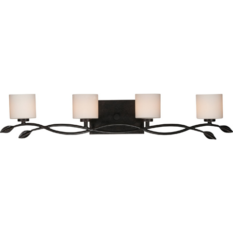 Image of Erin Bath Light Wall Sconce