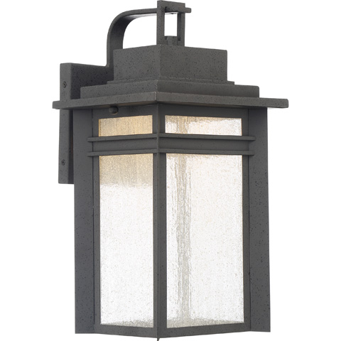 Image of Beacon Outdoor Lantern