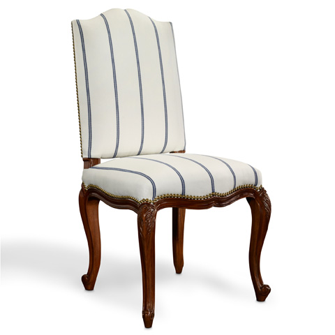 Image of Cannes Dugiere Dining Chair