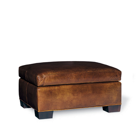 Ralph Lauren by EJ Victor - Graham Chair - 208-03