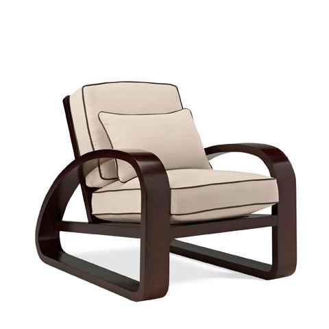 Image of Lounge Moderne