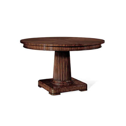 Ralph Lauren by EJ Victor - Mayfair Center Table - 1853-55