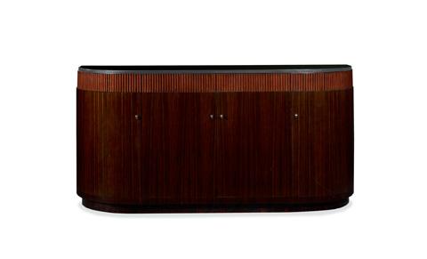 Ralph Lauren by EJ Victor - Modern Metropolis Sideboard - 1605-21
