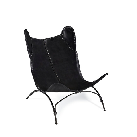 Image of New Safari Camp Chair