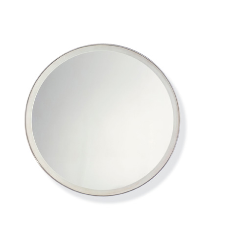 Image of One Fifth Moderne Mirror