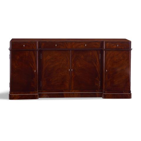 Ralph Lauren by EJ Victor - Mayfair Server - 1855-21