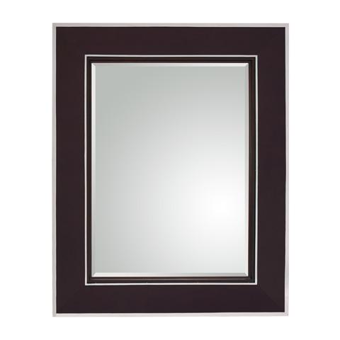 Ralph Lauren by EJ Victor - Randolph Mirror - 4102-04CL