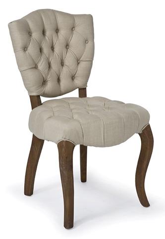 Regina Andrew Design - Beatrix Dining Chair - 44-51-0170