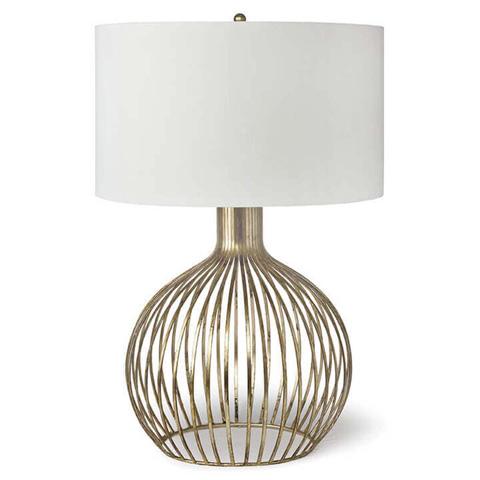 Regina Andrew Design - Abby Table Lamp - 55-11-0173