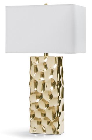 Regina Andrew Design - Apollo Lamp - 55-9753